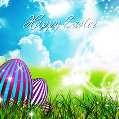 Happy Easter Egg Wallpaper (8) (Designtreasure) Tags: wallpaper holiday plant abstract flower color bunny art nature beautiful grass illustration feast easter season creativity religious design spring graphic natural image symbol decorative background label traditional faith egg decoration picture meadow belief wave celebration ornament card gift clipart variegated christianity clover shape shamrock vector stalk element motley pasch stylization