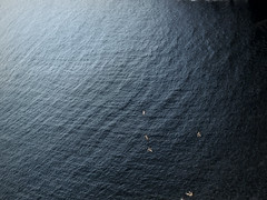 ... mare nostrum... (UBU ) Tags: water kodak blues kodakeasysharem1033 blureale bluacciaio bluacqua ubu blutristezza unamusicaintesta landscapeinblues bluubu luciombreepiccolicristalli blunostrum