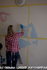 Live Art At Platform2012-8167