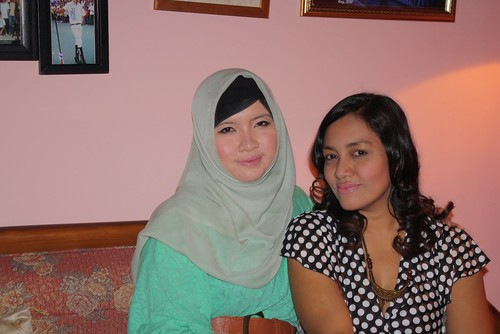 Kupang Trip 2012