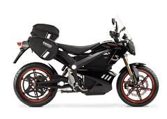 2012_zero-s_studio_black-rp-ws-sb-white-bg_1680x1200_press (Zero Motorcycles Germany) Tags: motorcycles ktm alternativeenergy zeros recycling motocross mx zero dirtbikes batterie tesla windpower enduro motorcycling motorrad renewableenergy solarpower solarenergy motorrder zerox electricvehicles ebikes electriccars solarenergie greenliving kologie cleanenergy alternativeenergien emobility teslamotors teslaroadster alternativeenergysources nachhaltigkeit cleanairact kostrom chevyvolt brammo teslamodels ridingmotorcycles elektromobilitt elektromotorrad nissanleaf zeromx emobilitt zerods zeroxu zeromxd zeroxd elektromotorrder emotorrad emotorrder emissonsfreiheit grnesfahren zeromotorycles ktmelectricbike dirtbiketrials ridingmymotorcycle ridingmymotorcycles