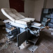 Hudson River State Hospital - Poughkeepsie, NY - 2012, Mar - 27.jpg by sebastien.barre