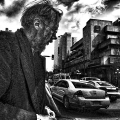 wayward (Nick Kenrick.) Tags: candid streetphotography streettogs