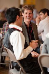 2012_TEDxbozeman_web-65 (TEDxBozeman) Tags: people bozeman event bigsky slideshow theemerson tedx bigminds bsbm bigskybigminds tedxbozeman2012 tedxbozeman
