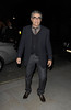 Eugene Levy promoting his new film 'American Reunion' at various venues around town. London, England