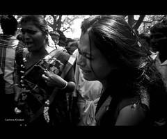 2012 / Koovagam thiruviza 2012 (Camera ) Tags: camera india festival happy photography nikon village district transgender third chennai emotions gender tamilnadu 2012 hijra sentiments kovil mangalsutra aravan koovagam thirunangai villipuram kirukan kuthaandavar