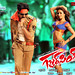 Gabbar-Singh-Movie-Latest-Wallpapers-Justtollywood.com_17
