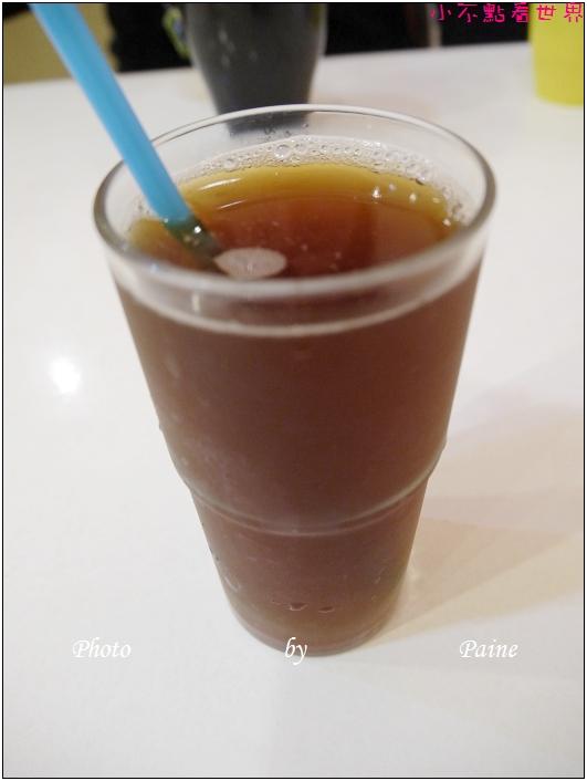 桃園Orange Cafe (1).JPG