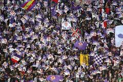 ACF Fiorentina Vs Juventus FC (ViolaChannel) Tags: italy florence ita