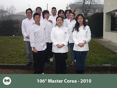 106-master-cucina-italiana-2010