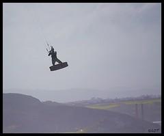 Salinas 26-04-2014 (26) (LOT_) Tags: kite flickr waves photographer wind lot asturias spot kiteboarding kitesurfing salinas jumps pkra element2 switchkites asturkiters nitro3