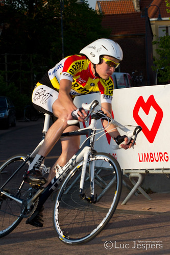 TT Ster van Zuid Limburg 216