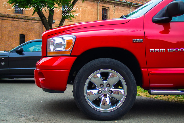 cars car wheel luca nikon photographer d sigma pickup chrome f dodge 40 28 20 ram 1500 f28 pickups redcar 3100 2040 dodgeram redcars dodgeram1500 chromewheels ram1500 sigma2040 sigma2040f28 redpickup lerda lucal redpickups d3100 nikond3100 lucalphotographer lucalerda