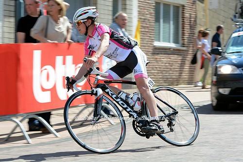 Haspengouw Tour 78