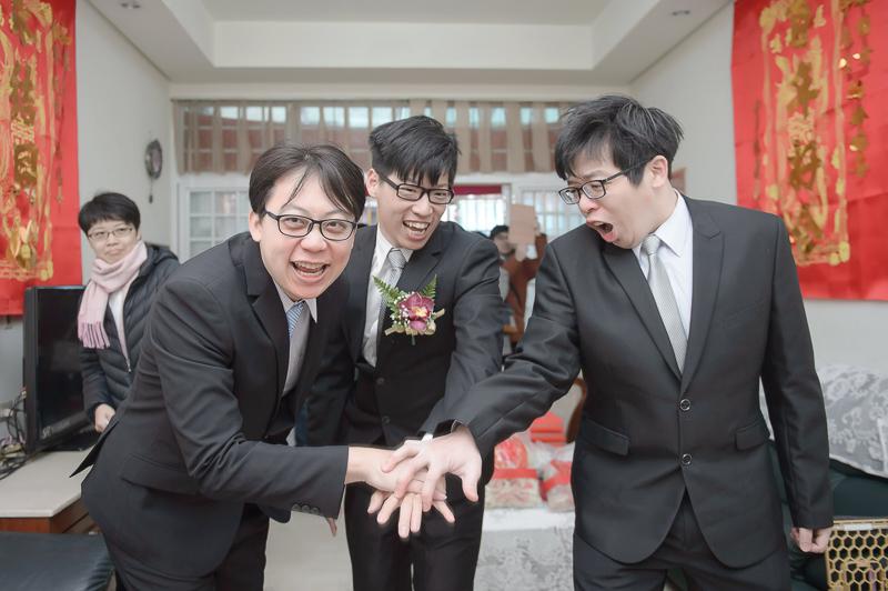 26329990324 74c3e93aa0 o [台南婚攝]Z&P/東東宴會式場東嬿廳