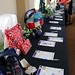2016 Power of the Purse - Southwest Illinois Division