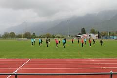 Trainingsweekend_2016_0128