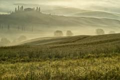 Belvedere, San Quirino D'Orcia (Wolfgang.Grilz) Tags: unesco tuscany siena montalcino pienza montepulciano valdorcia toskana bagnovignoni sanquirino cretesenese