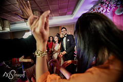 Indian Weddings by Axis Images -29 (amborishnath.com) Tags: wedding portrait india newyork photography photographer candid delhi bangalore images christian international hyderabad mumbai kolkata axis punjabi nath bengali destinationwedding amborish indianweddingphotographersandiego indianweddingphotographerbirmingham marwariindianweddingphotographer