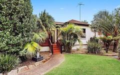 113 Sylvania Road, Miranda NSW