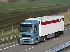 Planzer7-42 (Mulligan2001) Tags: man truck planzer