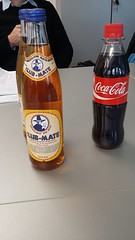 Softdrinks (SurfGuard) Tags: cologne kln mate scrum gulp agile leancoffee