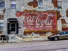 Parking for Customers Only (hwk photography) Tags: missouri trenton