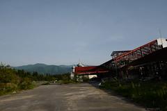 ロシア村 画像50