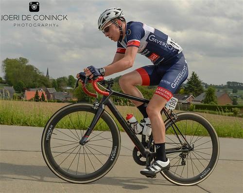 ster der Vlaamse ardennen (46)