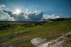 20160507_6921 (equinox.net) Tags: iso200 russia f90 16mm 1640sec khvalynsk saratovskayaoblast 1635mmf4