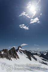 FG20150704_0037_BergwachtAusflugZillertal-52 (franz.guentner) Tags: schnee tirol sterreich sommer landschaft zillertal sonnenschein bergsteigen plauenerhtte aufdembild