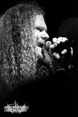 "Borknagar ""Winter Thrice Tour""2016 (DraconianHell_Photography) Tags: norway metal nikon sigma slovenia metalheads musicphotography lubiana livephotography borknagar galahala nikond800 iamnikon metalphotographer draconianhellphotography"