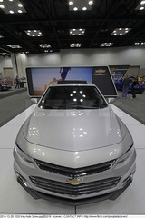 2015-12-28 1020 Indy Auto Show Chevrolet Group (Badger 23 / jezevec) Tags: auto show new cars chevrolet industry make car shopping photo model automobile forsale image indianapolis year review picture indy indiana autoshow automotive voiture coche carro specs  current carshow shoppers newcar automobili automvil automveis manufacturer 2016  dealers    samochd automvel jezevec motorvehicle otomobil   indianapolisconventioncenter  automaker  autombil automana 2010s indyautoshow bifrei awto automobili  bilmrke   giceh 20151228