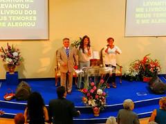 Igreja-Cristo-Vive-Portugal14