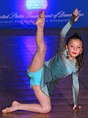 IMG_3699 (SJH Foto) Tags: girls kids dance competition teen teenager tween teenage