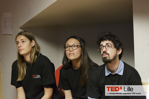 "TEDxLille 2016 • <a style=""font-size:0.8em;"" href=""http://www.flickr.com/photos/119477527@N03/27084223433/"" target=""_blank"">View on Flickr</a>"
