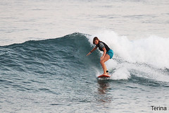 rc0004 (bali surfing camp) Tags: bali surfing dreamland surfreport surflessons 26052016