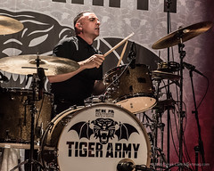 TigerArmy06-24-16-0273 (ABORT MAGAZINE) Tags: show music canada modern vancouver photography amazing concert punk photographer pics live gig best event rocknroll incredible tigerarmy 2016 thecommodoreballroom derekcarr visionsinpixels