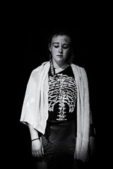 Frustration Island - ZW (43 van 45) (Carla Ruymen) Tags: theater ferrer 2016 nelevr