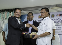 _KS_5417 (Malaysian Anti-Corruption Commission) Tags: pahang besar smk macc menteri temerloh integriti ikrar sprm