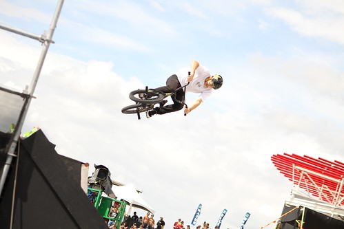 "X Games Austin 2016 • <a style=""font-size:0.8em;"" href=""http://www.flickr.com/photos/20810644@N05/27458789646/"" target=""_blank"">View on Flickr</a>"