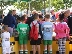 20160618 MWC 174 (Cabinteely FC, Dublin, Ireland) Tags: ireland dublin football soccer presentations 2016 miniworldcup finalsday kilboggetpark sessionseven cabinteelyfc mwc16 mwc16presentations 20160618