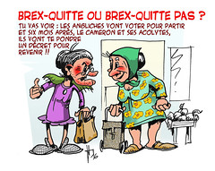 HUMEUR GREAT SCEPTIQUE (jldarriere) Tags: europe die cameron angleterre vercors drme rhnealpes grandebretagne dauphin diois 26150 deaaugusta glandaz brexit
