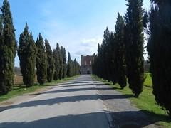 Follonica 2016 (Katnis2016) Tags: italy toscana grosseto maremma follonica
