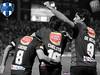 7164   31431210DI CLAU SOC PEREZ (diseños montemayor) Tags: mexico la soccer torreon futbol monterrey coahuila rayados adiccion santosvsmonterrey clausura2012