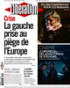 liberation-cover-2012-02-21