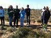 Ruta: El Litoral de Almería, Un Mar de Culturas (Malcamino's) Tags: de cabo senderismo gatanijar malcaminos