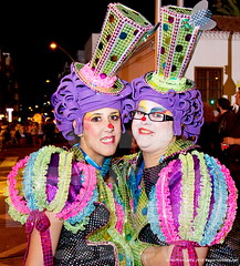 sc2012025 (thepartyphotos) Tags: carnival santacruz spain parade tenerife santacruzdetenerife carnaval mardigras festivities fancydress canaryislands 2012 carnivalparades thepartyphotos carnavaldesantacruzdetenerife2012