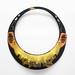 Necklace by Miriam Jones