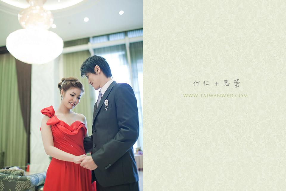 仕仁+思瑩-083